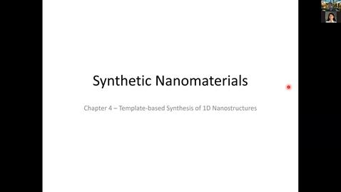 Thumbnail for entry chbe458-594-syn-nano-s2021-lec14