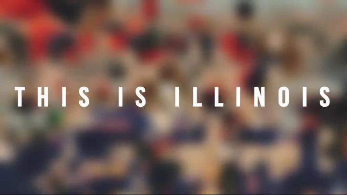 Illinois Momentum