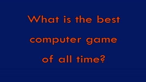 Thumbnail for entry computergame11Mbps1