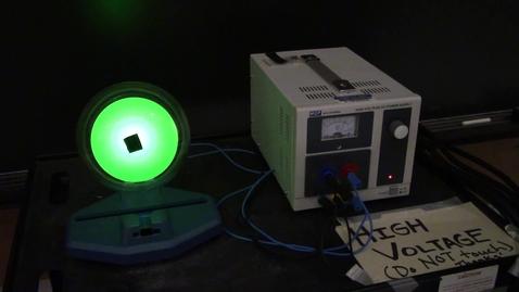 Thumbnail for entry BraggDiffrOfElectrons
