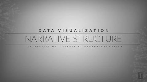 Thumbnail for entry 7-1-2 Visual Narrative