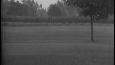 Thumbnail for entry Meet the Agronomy Staff, 1969 - Part 1 - Digital Surrogates from the Agriculture, Consumer, and Environmental Sciences Videotape File, Series 8/1/59
