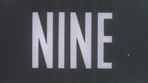 Thumbnail for entry Beyond Teaching, 1956 - University Motion Picture Audiovisuals (Digital Surrogates), Series 39/1/811