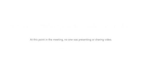 Thumbnail for entry Social Media Analytics for All