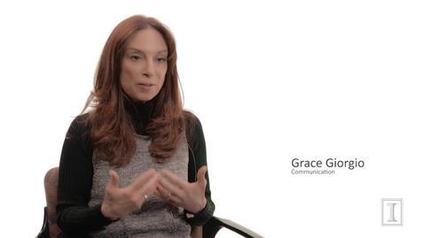 Grace Giorgio