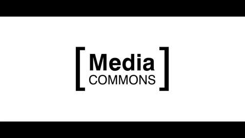 Thumbnail for entry Media Commons Pro-Gear Rental