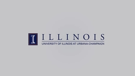 Thumbnail for entry Illinois MBA Interview Tips