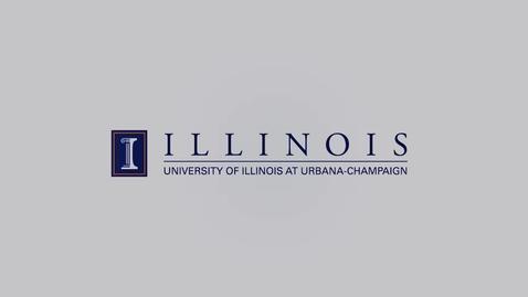 Illinois MBA Interview Tips