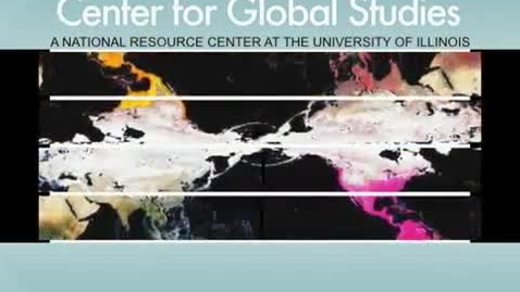 Thumbnail for entry The Neo-Liberal Restructuring of Higher Education: A Global Perspective