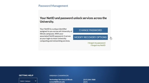 Thumbnail for entry Password Manager