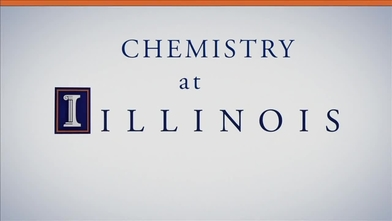 Welcome to the NMR Laboratory | School of Chemical Sciences at Illinois