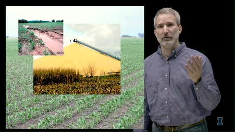 Thumbnail for entry Increasing Cropping System Diversity: The Opportunity