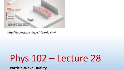 Thumbnail for entry Lect28_2020