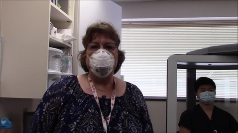 Thumbnail for entry Performing Pulmonary Function Tests