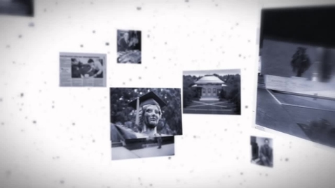 Thumbnail for entry Photographing the Civil War | Gettysburg's 150th Anniversary: Reflecting on War Photography