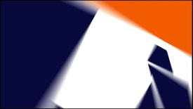 Thumbnail for entry iMBA Expectations Webinar
