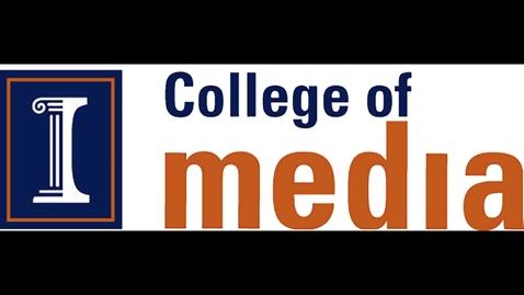 Thumbnail for entry 2017 Convocation speaker David E. McCraw