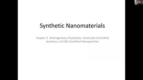 Thumbnail for entry chbe458-594-syn-nano-s2021-lec11