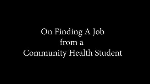 Thumbnail for entry AHS-Illini-Day