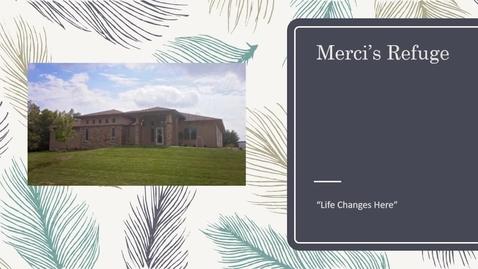 Thumbnail for entry Szot_Merci's Refuge
