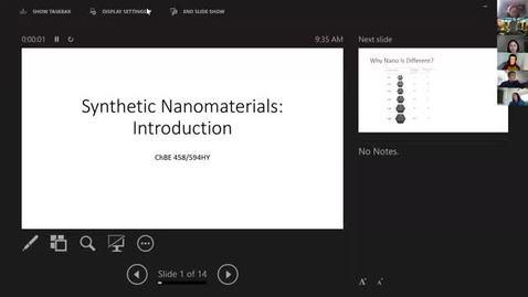 Thumbnail for entry chbe458-594-syn-nano-s2021-lec01
