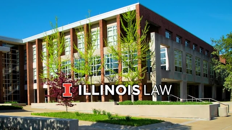 Thumbnail for entry Welcome to Illinois - Student Life (Spring 2020)