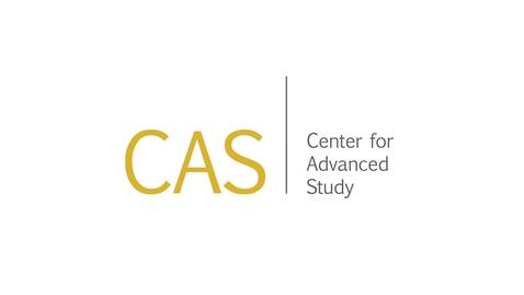 Thumbnail for entry CAS Associates and Fellows 2020-21