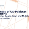 Thumbnail for channel Center+for+South+Asian+%26+Middle+Eastern+Studies