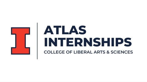 Thumbnail for entry ATLAS Homepage Video