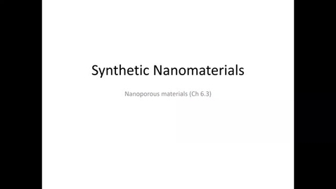 Thumbnail for entry chbe458-594-syn-nano-s2021-lec19-20
