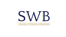 Thumbnail for entry Society of Women in Business