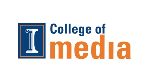 Thumbnail for entry Media and Cinema Studies in the College of Media