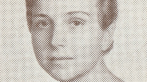 Thumbnail for entry Louise Kenyon Molitor Oral History