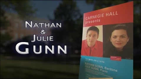 Thumbnail for entry Illinois Innovators: Nathan and Julie Gunn