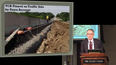 Thumbnail for entry T.H.E. Conference 2015: Temporary Concrete Barrier Pinning/Drop-off Policy