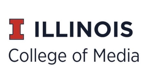 Thumbnail for entry Dan Balz College of Media 2018 Honors Reception Keynote Address