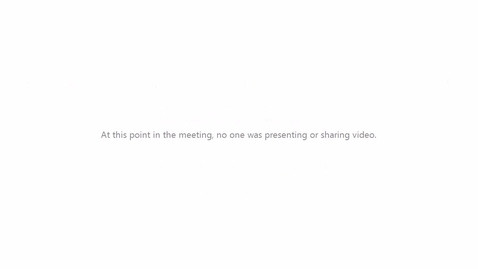 Thumbnail for entry Web Workshop: Automatic Speech Recognition and Captions via Kaltura