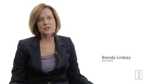 Brenda Lindsey