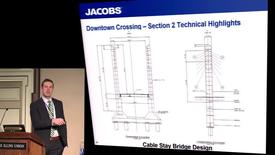Thumbnail for entry T.H.E. Conference 2015: Ohio Rivers Bridges Projects, P3 & Design Build