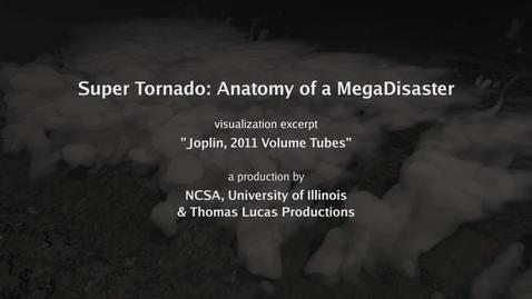 Thumbnail for entry Joplin_Jewett_VolumeTubes