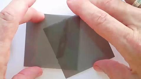 Thumbnail for entry EM kit polarizers