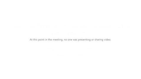 Thumbnail for entry 4 Secrets to Digital Storytelling for Social Media Success