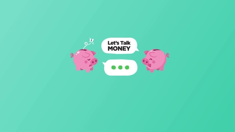 Thumbnail for entry Let's Talk Money - What's Your Best Debt Repayment Strategy?