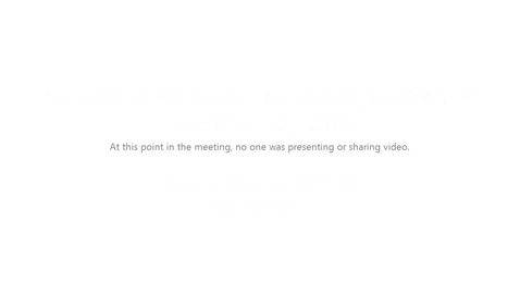 Thumbnail for entry Webmaster Workshop - Harnessing the Creative Process