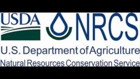 Thumbnail for entry Dylan NRCS Internship 2017