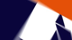 Thumbnail for entry iMSA Admissions Webinar | 7.24.17