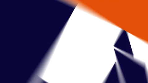 Thumbnail for entry iMSA Admissions Webinar   7.24.17