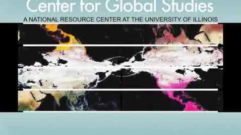 Thumbnail for entry Multinationals and Globalization