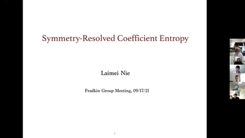 Thumbnail for entry group-meeting-9-17-2021-Laimei_Nie