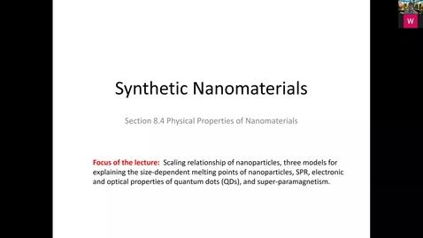 Thumbnail for entry chbe458-594-syn-nano-s2021-lec22